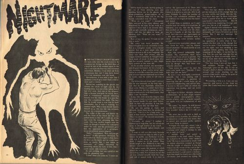 Horror-tales-v3-5_0010