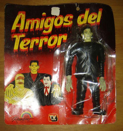 Amigos-del-terror-1