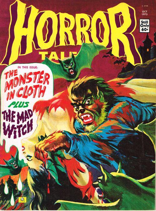 Horror-tales-v5-5