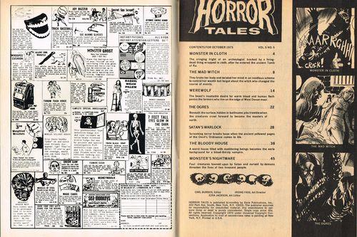 Horror-tales-v5-5_0002