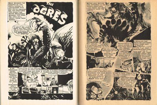 Horror-tales-v5-5_0011
