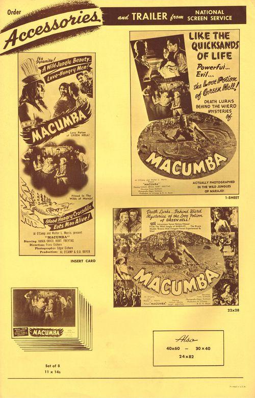 Macumba-pressbook_0001