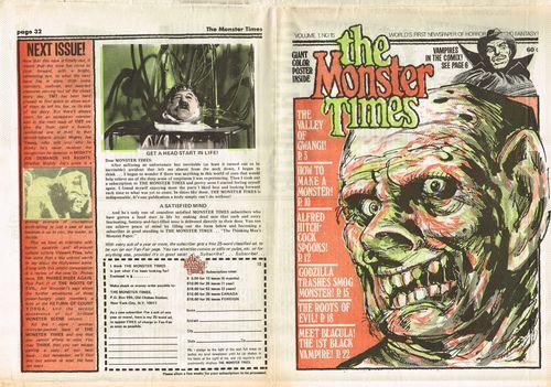 Monster-times-15_cv