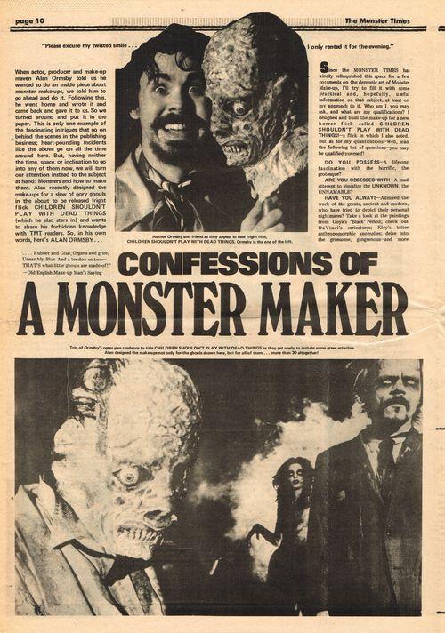 Monster-times-15_10