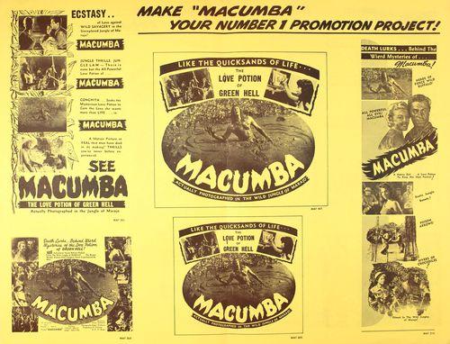 Pressbook-macumba-center