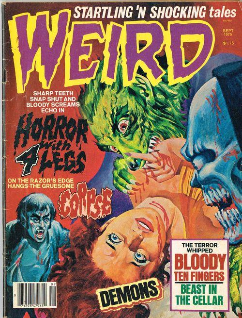 Weird-v12-305212015
