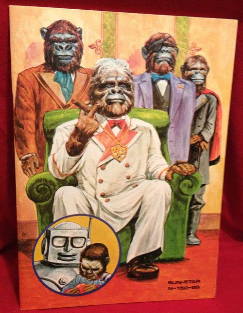Ape-coloring-book-2