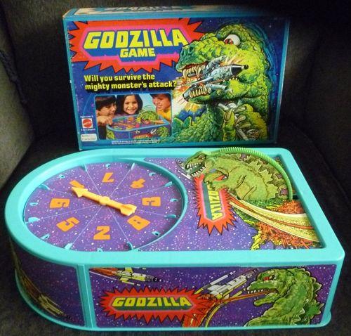 Godzilla-game-1