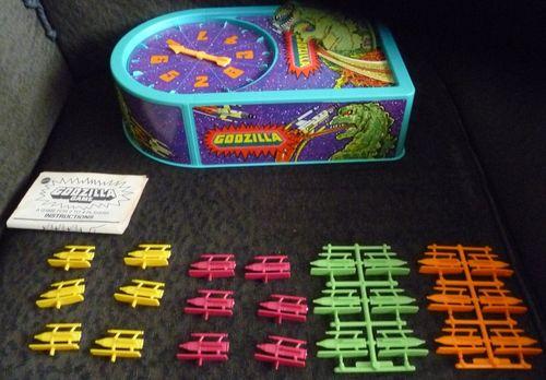 Godzilla-game-3