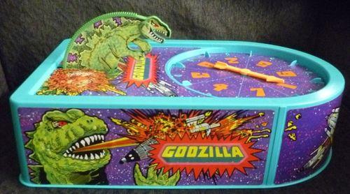 Godzilla-game-4