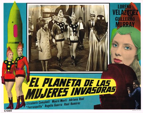 Lobby-card-planet-of-female-invaders