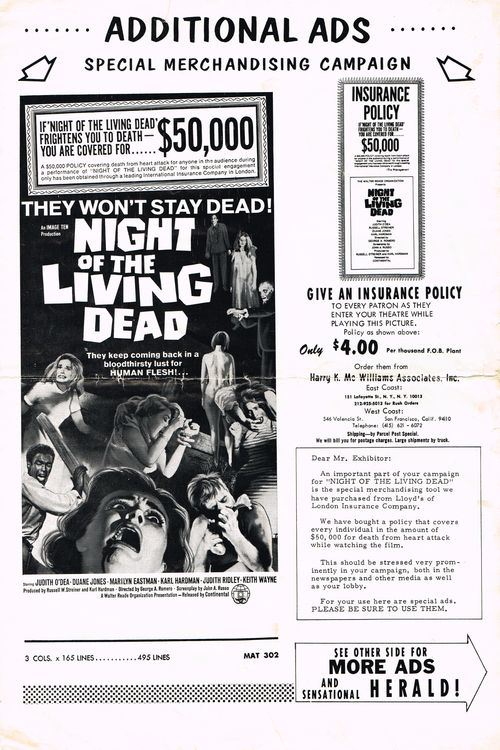 Pressbook-night-of-living-dead-3