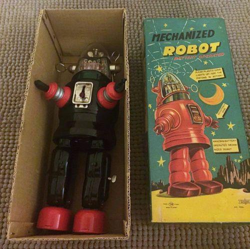 Nomura-robot-1