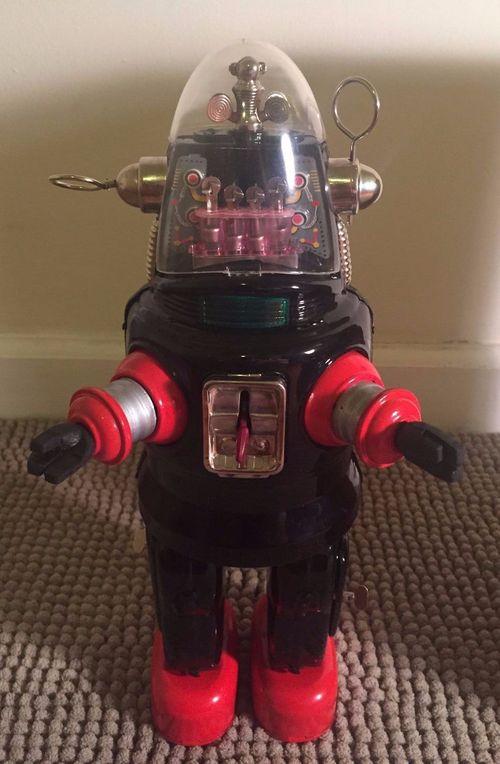 Nomura-robot-7