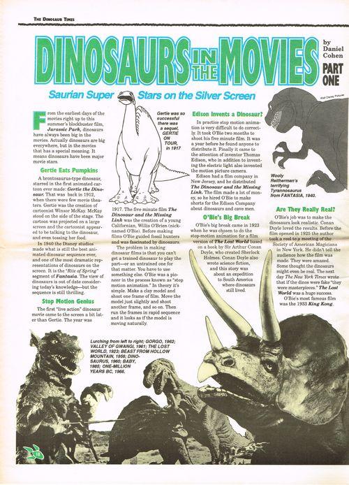 Dinosaur-times-18