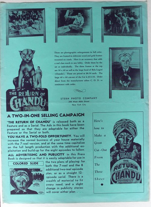 Pressbook-return-chandu-11