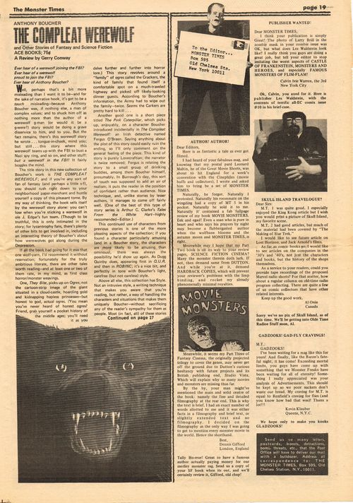 Monster-times-7-19