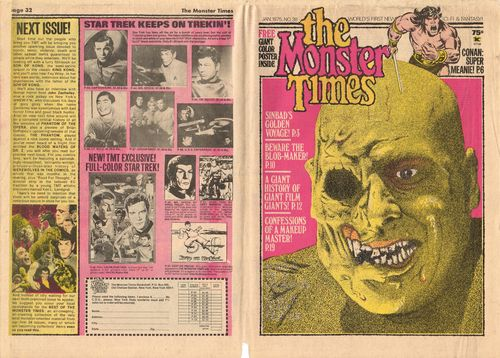 Monster-times-38-cover