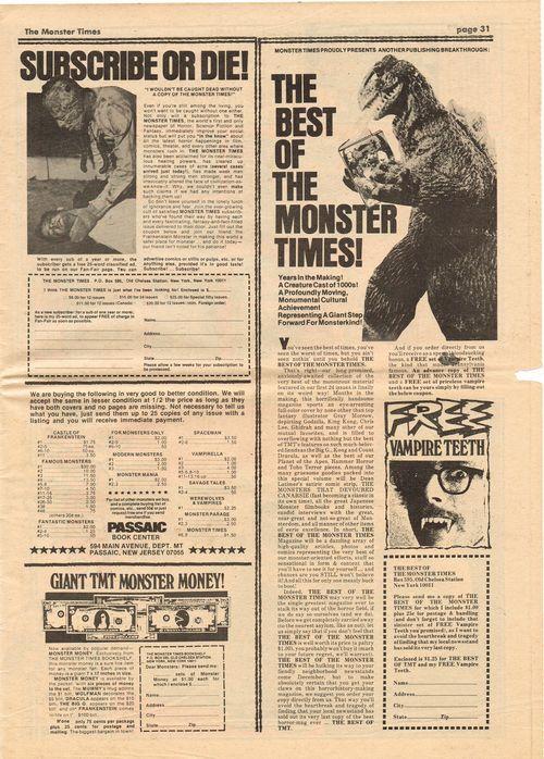 Monster-times-38-31