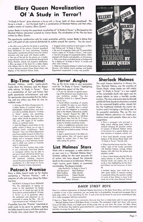 Study-in-terror-pressbook-7