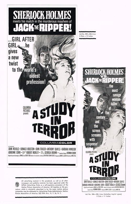 Study-in-terror-pressbook-06122015_0003a