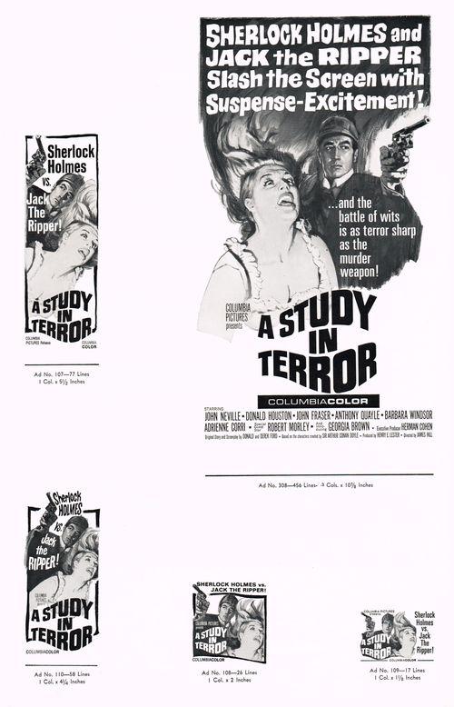 Study-in-terror-pressbook-06122015_0004a