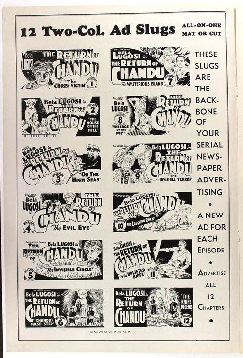 Chandu-advertising-4