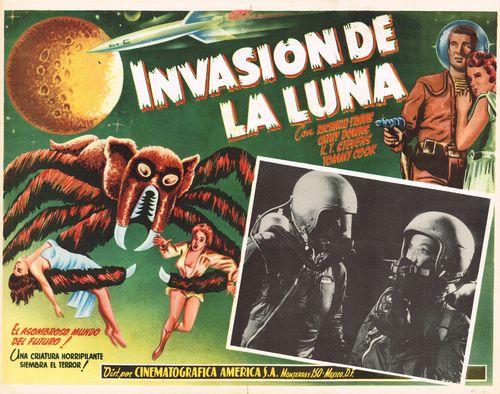 Invasion-de-la-luna