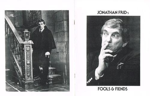 Frid-fools-fiends-