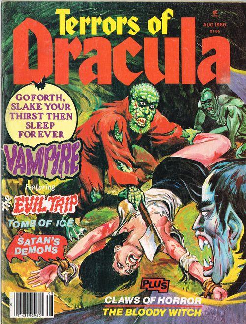 Tterrors-of-dracula-v2-3-