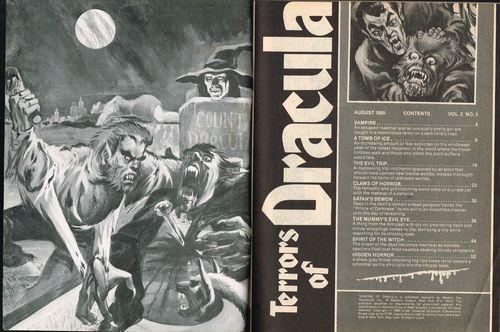 Tterrors-of-dracula-v2-3-_0002