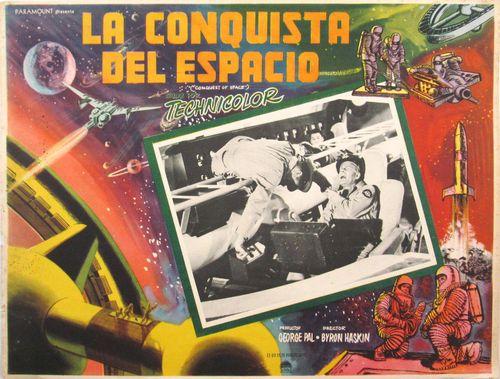 La-conquista-del-espacio-02