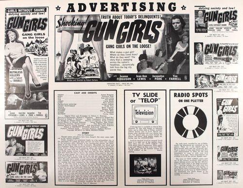 Gun-girls-centerfold
