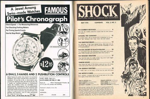 Shock-v2-2_0002