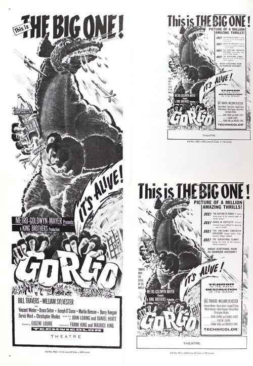 Gorgo pressbook 9