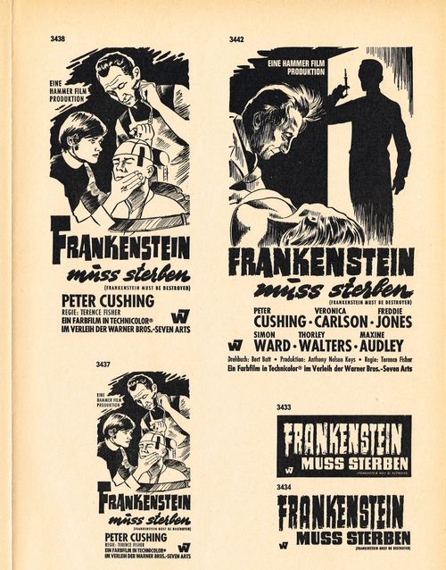 Frankenstein-destroyed-pressbook