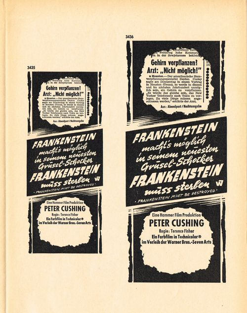Frankenstein-destroyed-pressbook_0001