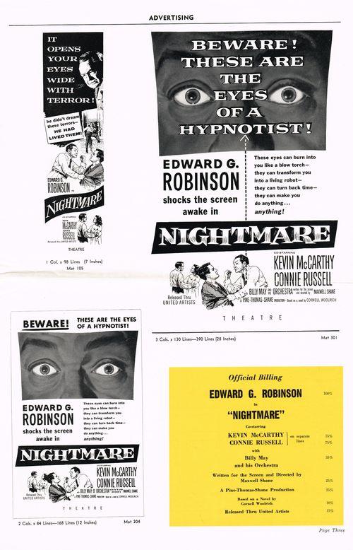 Nightmare pressbook_0004