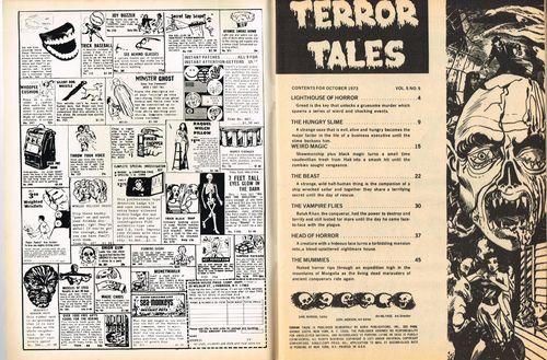 Terror tales v5-5_0002