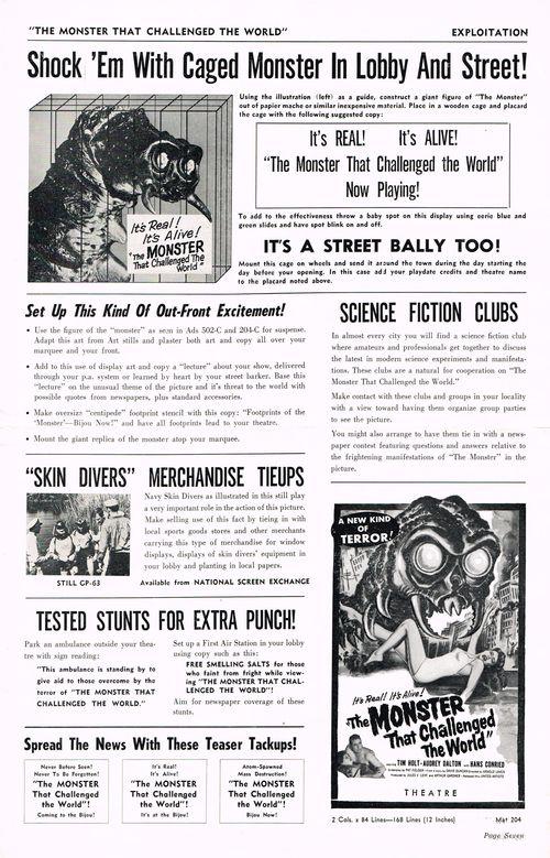 Pressbook monster challenged world_0007