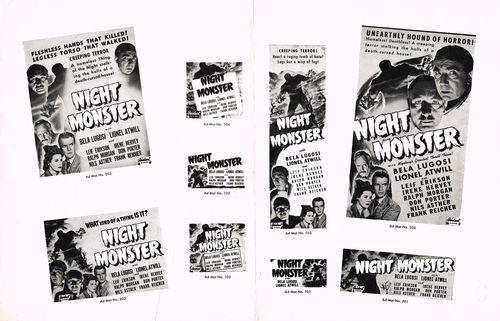 Pressbook night monster_0013