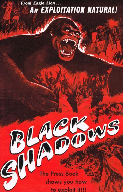 Pressbook_black shadows 1
