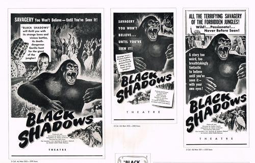 Pressbook_black shadows 4