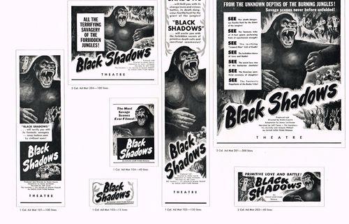 Pressbook_black shadows 5