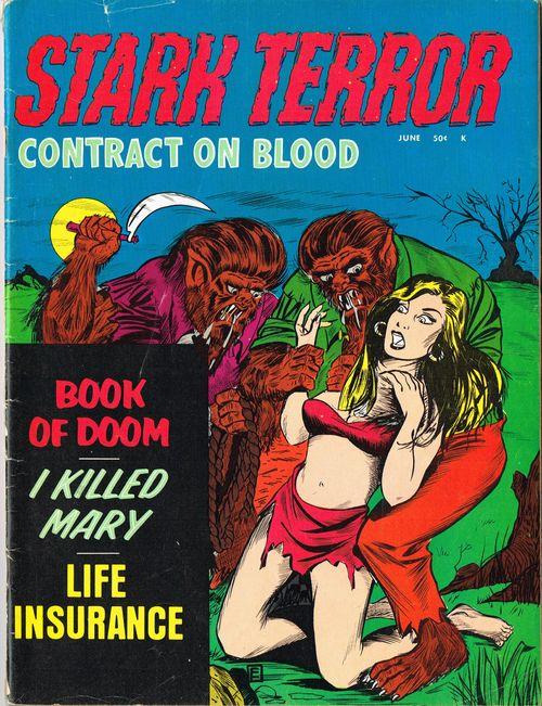 Stark terror v1-4_0001