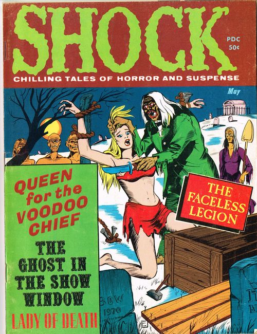 Shock v3-2