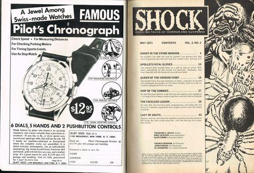 Shock v3-2_0002