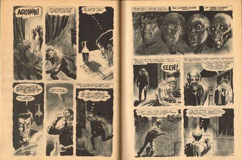 Horror tales v4-5_0006