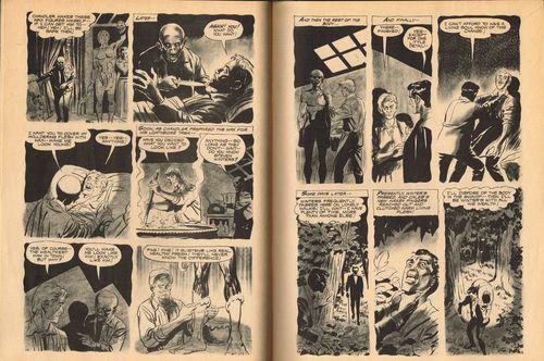 Horror tales v4-5_0007