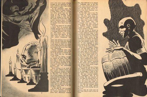 Horror tales v4-5_0012